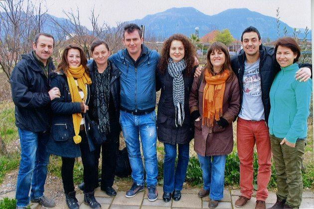 Albania photo2
