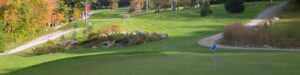 FCFI Golf Tournament - Woodgate Pines, Boonville, NY @ Woodgate Pines   Boonville   New York   United States